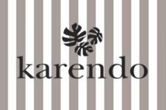 https://kanda-square.com/wp-content/uploads/2020/04/img_logo_02@2x.jpg