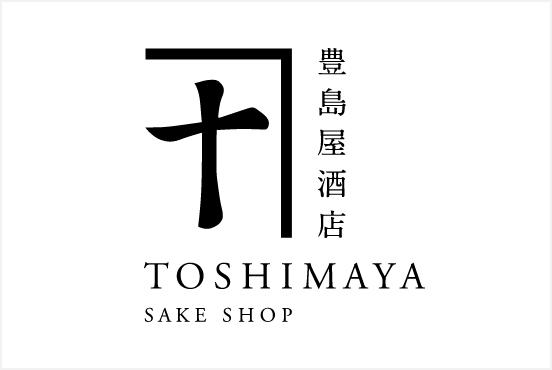 https://kanda-square.com/wp-content/uploads/2020/06/img_toshimaya@2x.jpg