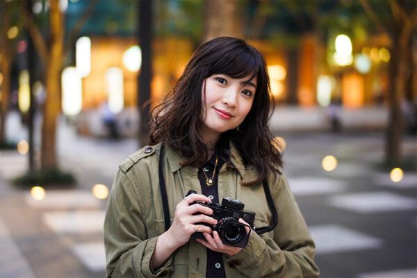 https://kanda-square.com/wp-content/uploads/2021/03/有安杏果-600x400.jpg